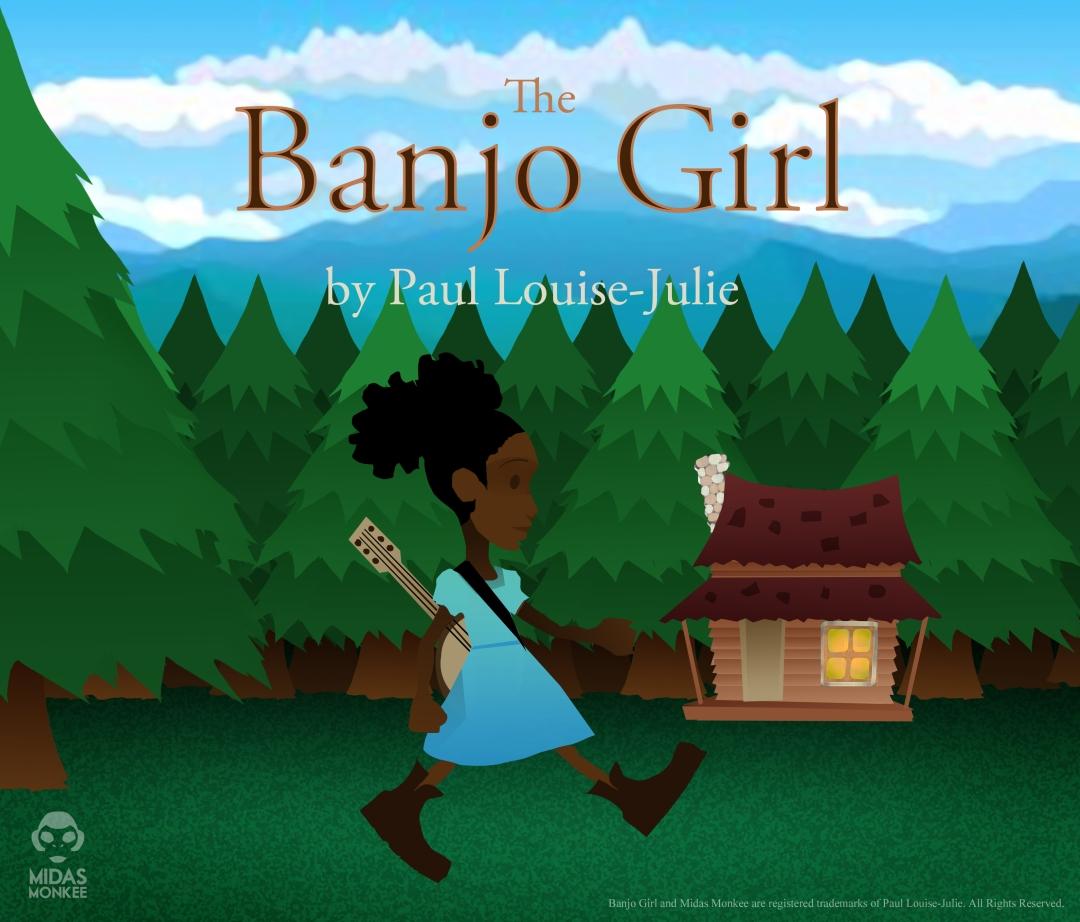 Banjo_Girl[1].jpg