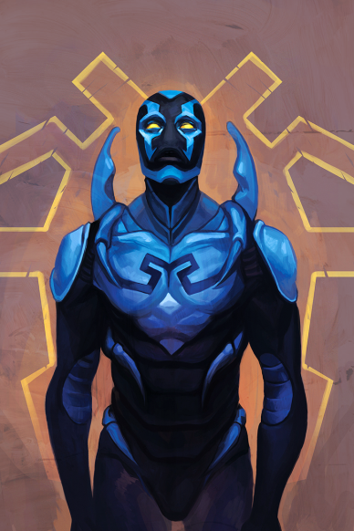 Blue_beetle_by_2013-d3a6gdd.png