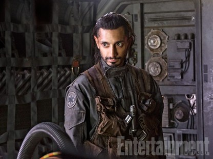 rogue-one-a-star-wars-story-riz-ahmed-600x450
