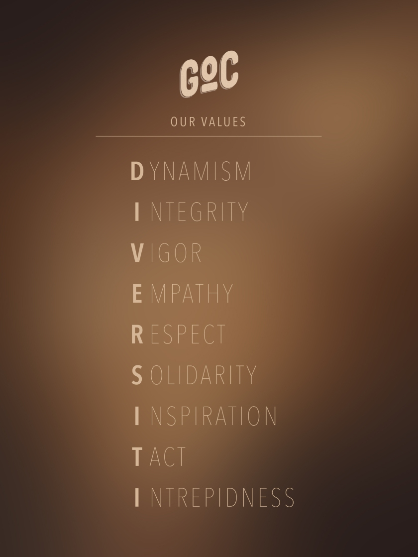 goc_values