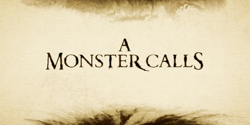 a-monster-calls-trailer-liam-neeson.jpg