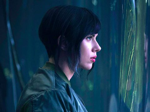 ghost-in-the-shell-paramount-copy.jpg