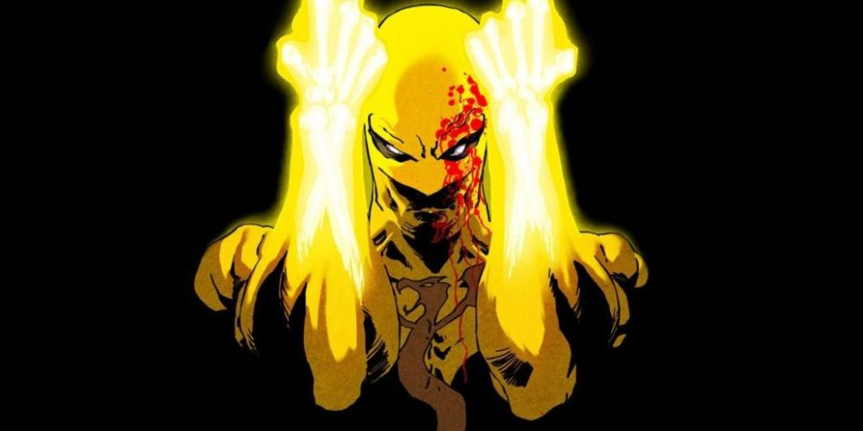 landscape-1456695703-iron-fist