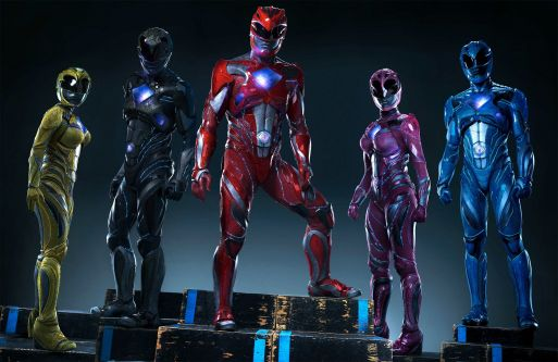 power-rangers-2017-movie-costumes-photo.jpeg