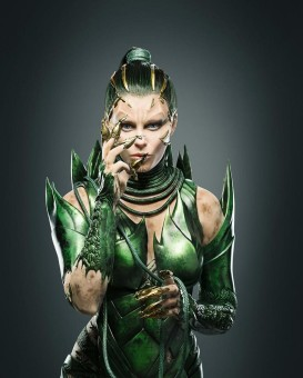 power-rangers-movie-2017-rita-repulsa-elizabeth-banks.jpg