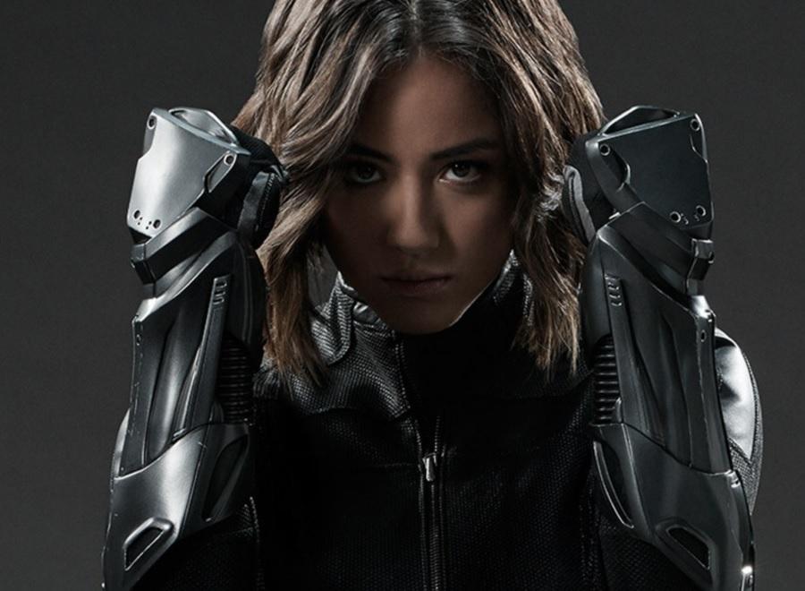 Agents-Of-S.H.I.E.L.D.-Daisy-Johnson-Director.jpg