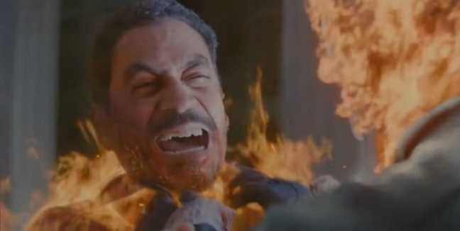 agents-of-shield-is-robbie-reyes-gone-for-good-or-coming-back-as-ghost-rider.jpg