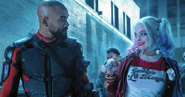 harley-and-deadshot
