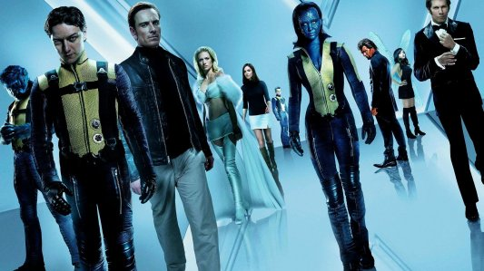 movies-x-men-first-class-magneto-professor-x-mystique.jpg