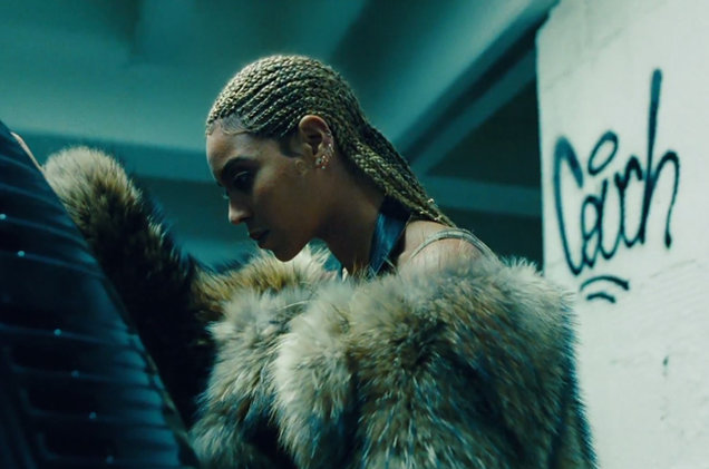 19-beyonce-lemonade-screenshot-2016-billboard-650.jpg