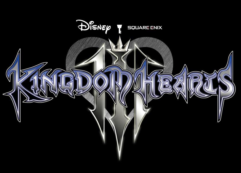 4988kingdom_hearts_iii_logo1