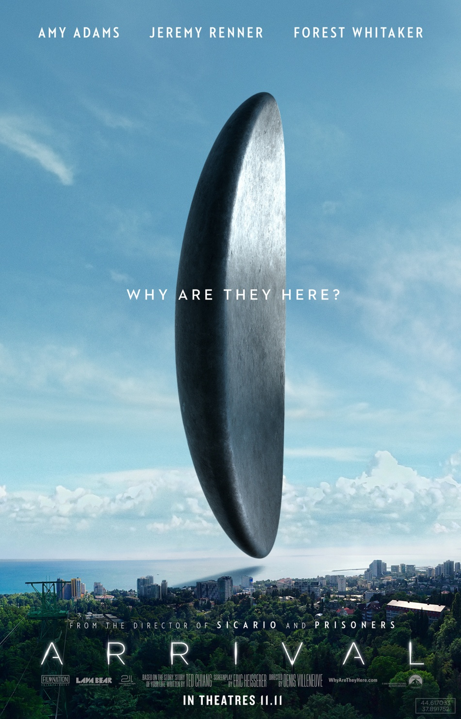 arrival-poster-russia.jpg