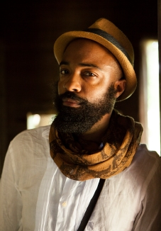 Bradford Young