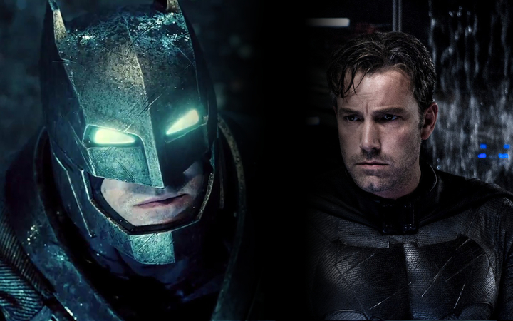 batman-w-suit-thumbnail_720