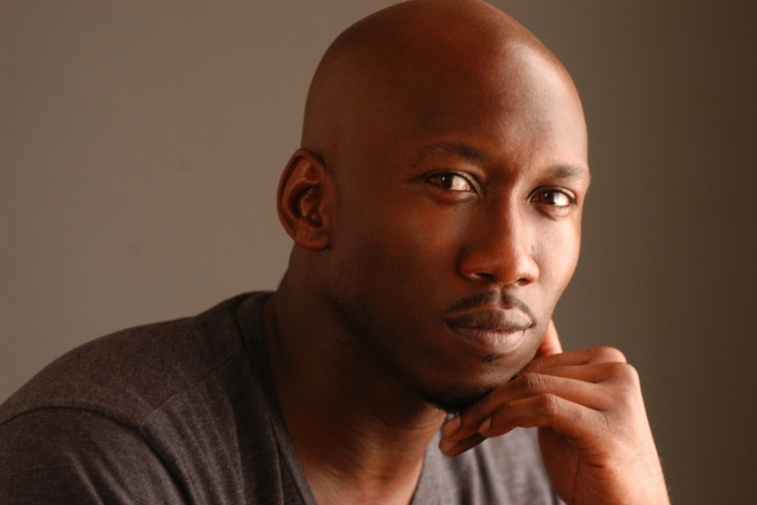 crop bigger Mahershala Ali.jpg