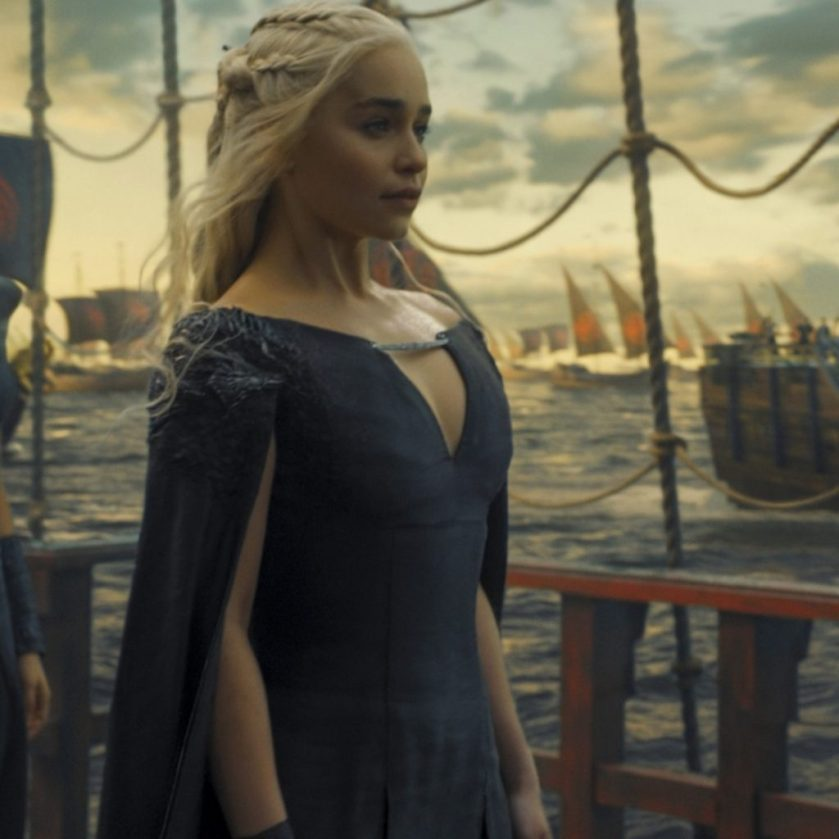 daenerys-targaryen-game-of-thrones-season-6-1024x1024
