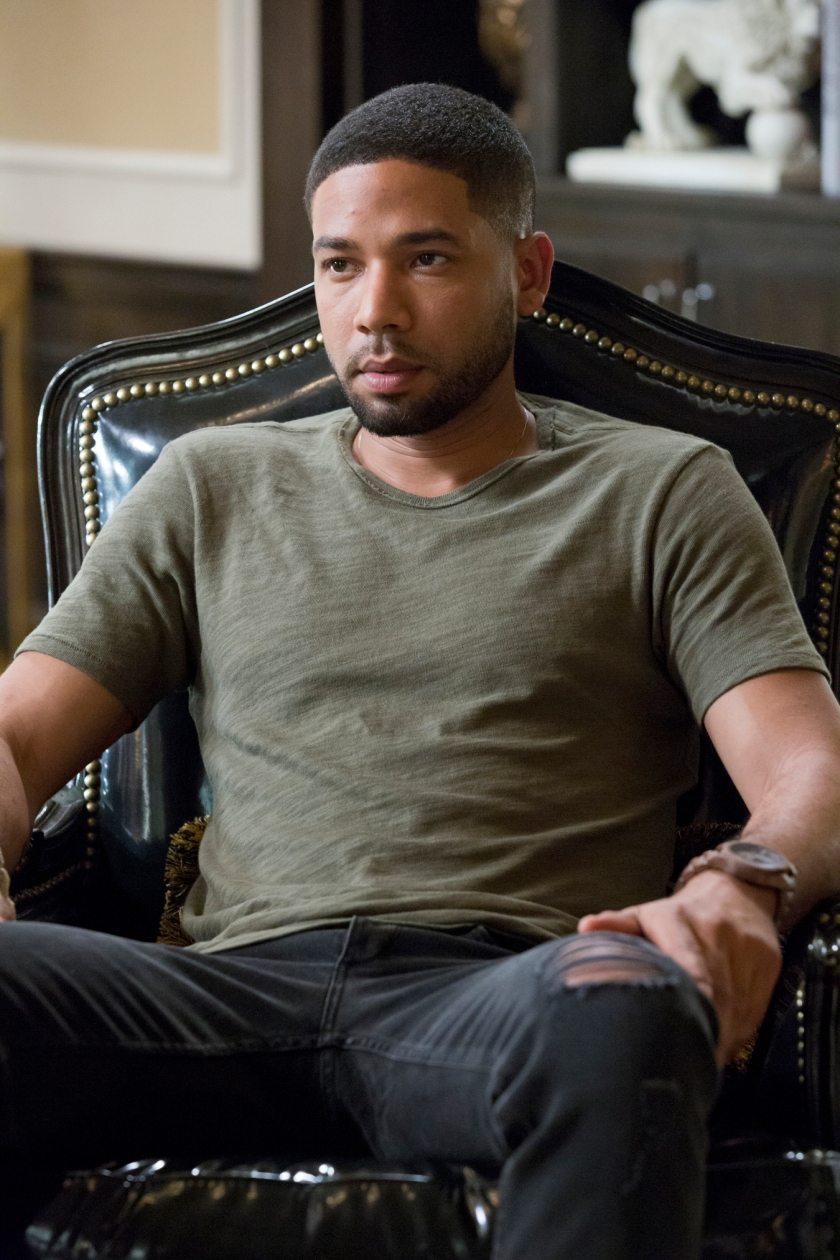 Empire-S2-Ep1-pic-16-Jussie-Smollett-as-Jamal-Lyon.jpg