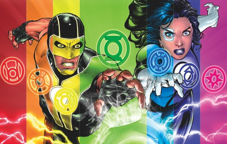 green-lanterns-10-cover-1-e1474511061830