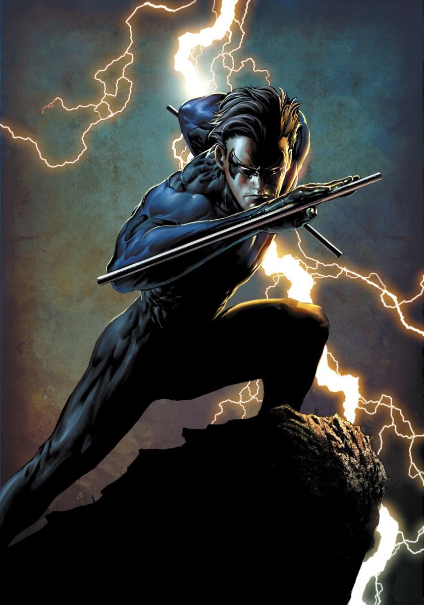 Nightwing_0005.jpg