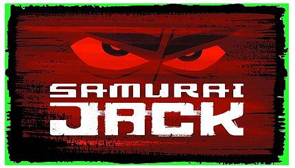 SamuraiJack.png