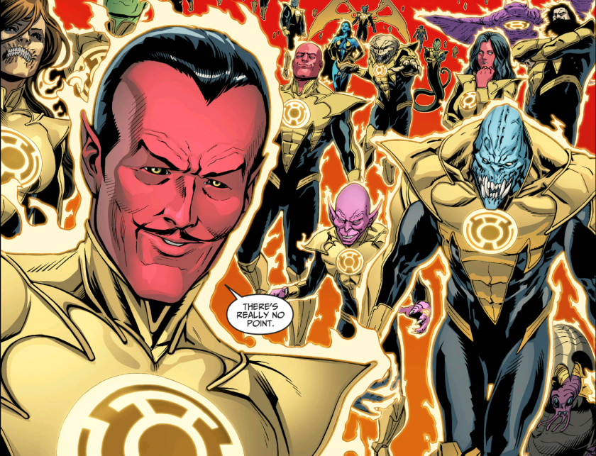 Sinestro_Corps.png