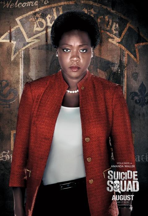 Suicide-Squad-Poster-Viola-Davis-as-Amanda-Waller.jpg
