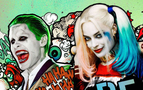 the-joker-harley-quinn-dc-s-bonnie-clyde.jpg
