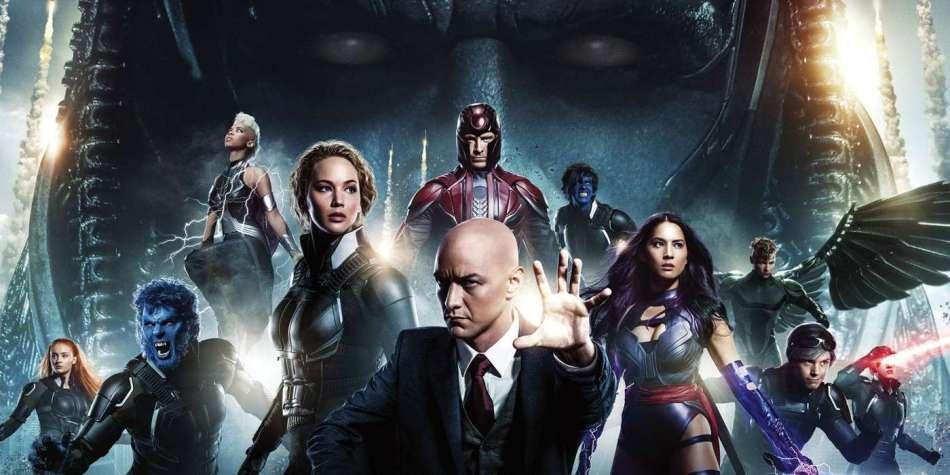 x-men-apocalypse-sequel-1990s.jpg