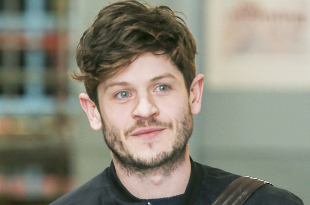 19-reasons-iwan-rheon-is-the-greatest-guy-2-23746-1431532267-33_dblbig.jpg