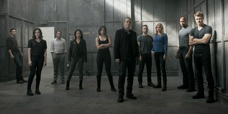 agents-of-shield-season-3-0-what-marvel-movie-fans-need-to-know