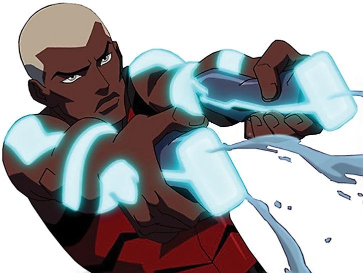 Aqualad-Young-Justice-h1.jpg