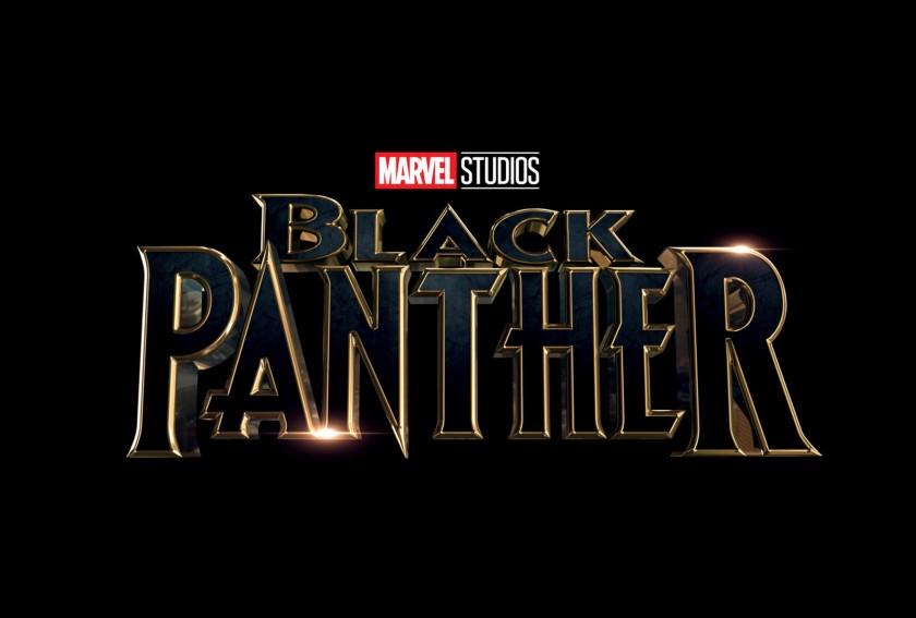 Black_Panther_Updated_Logo.jpg
