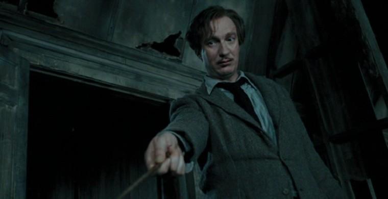 David-Thewlis-Harry-Potter-779x400.jpg