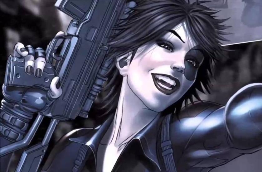 Domino_Comics.jpg