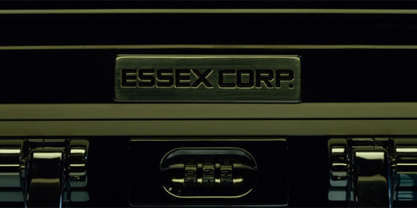 essex_corporation_earth-trn414_from_x-men_apocalypce_001
