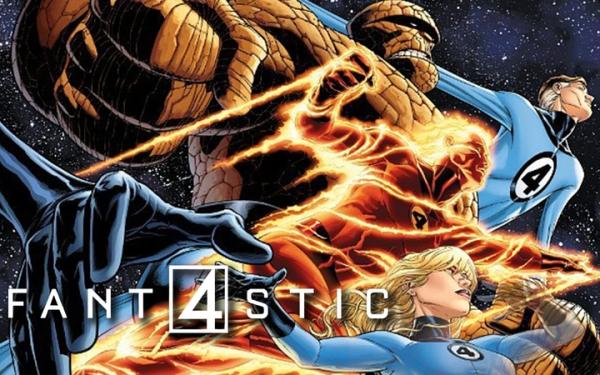 fantastic4-thumb-2_720