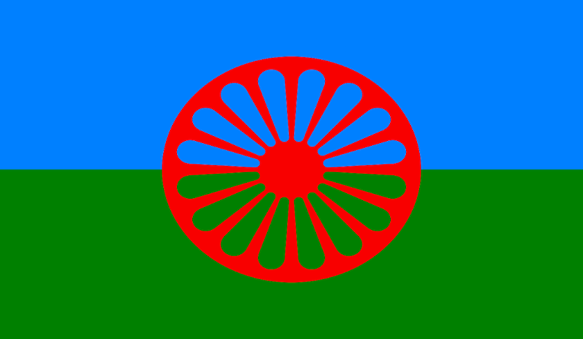 Flag_of_the_Romani_people.svg.png