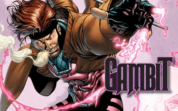gambit-thumb_1024