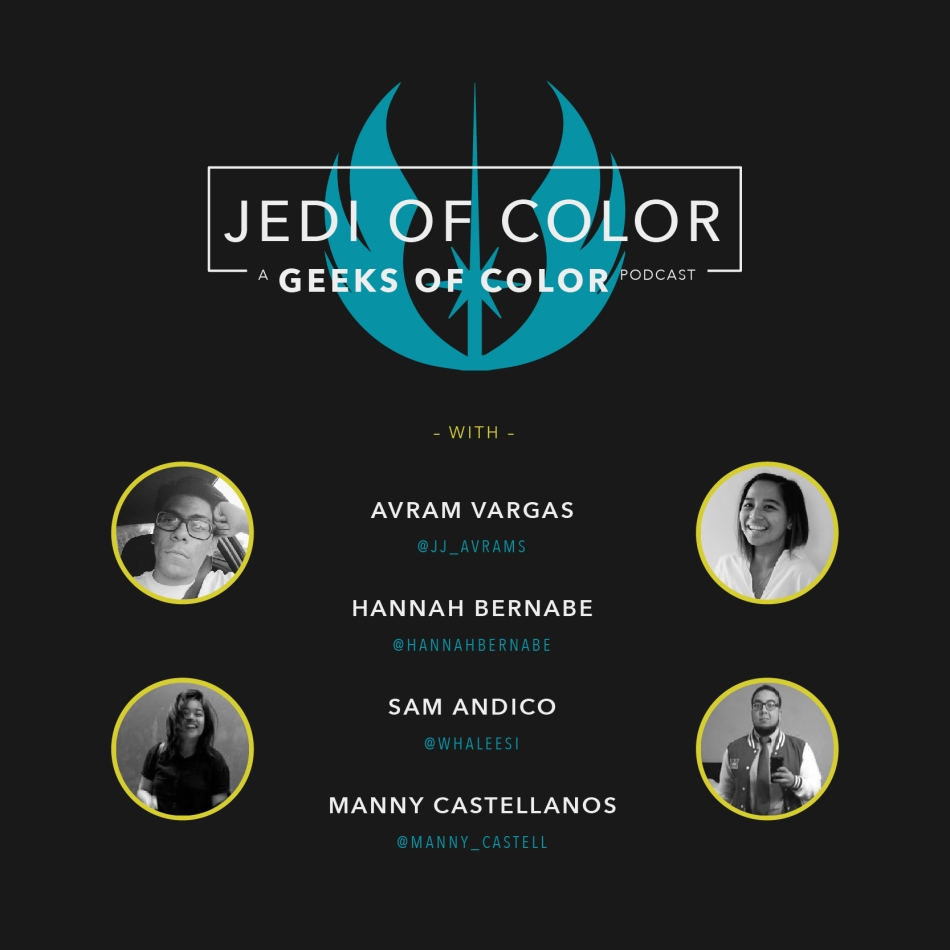 jedi_of_color.jpg