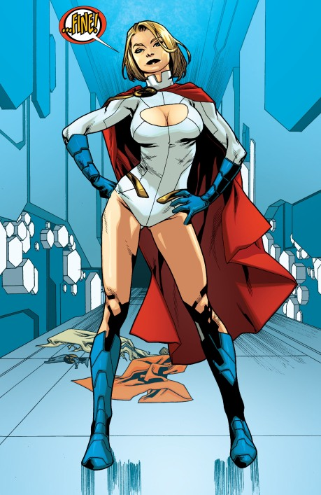 Kara_Zor-El_Earth_2_003.jpg