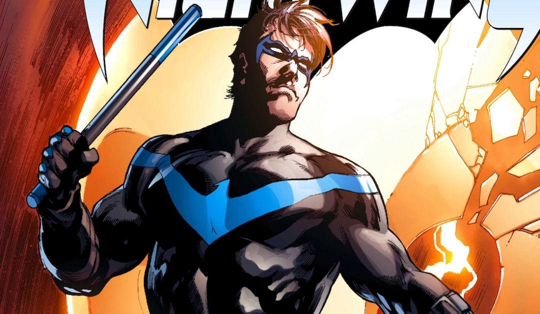 Nightwing-Rebirth-Dick-Grayson.jpg