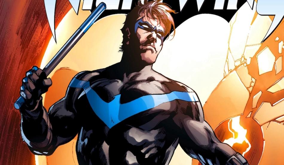 Nightwing-Rebirth-Dick-Grayson.jpg