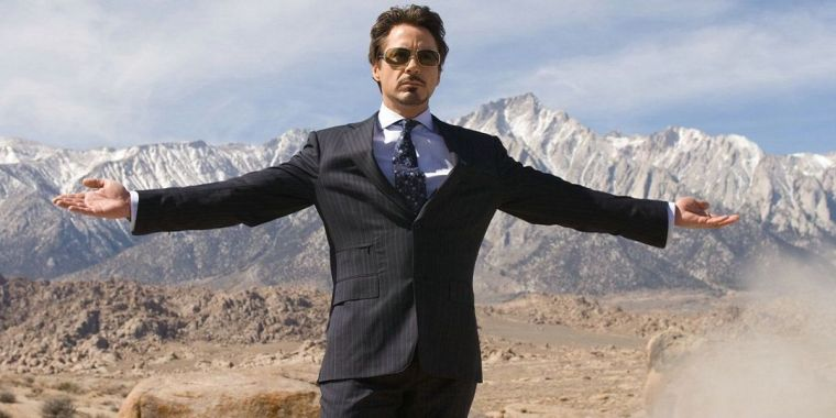 robert-downey-jr-in-iron-man