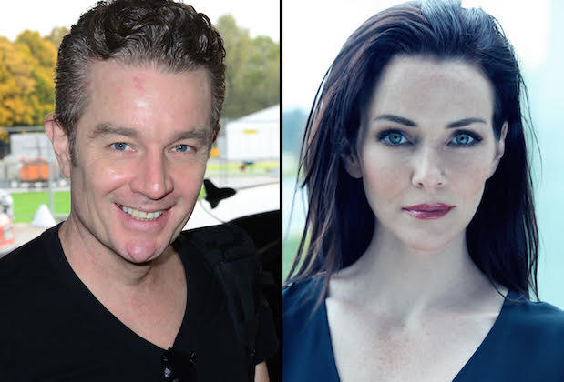 runaways-cast-marsters-wersching