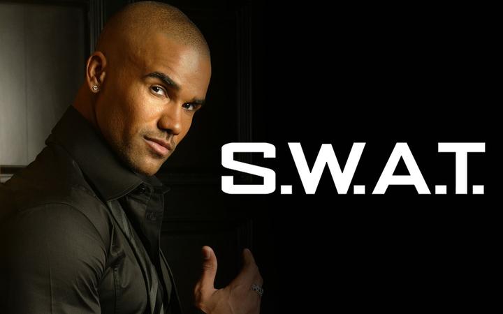 Cast Of Swat 2018: Shemar Moore Cast In CBS's 'S.W.A.T' Reboot Pilot