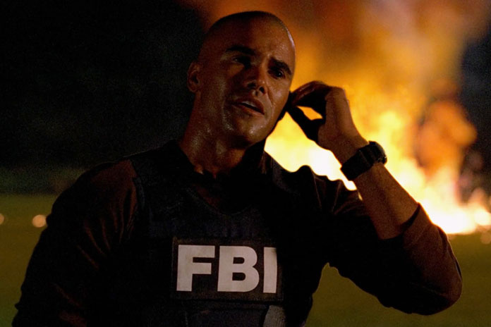 shemar-moore-to-lead-the-swat-series