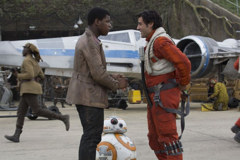 star-wars-tfa-hi-res-finn-poe-reunited-164851