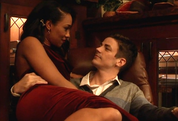 the-flash-westallen-christmas