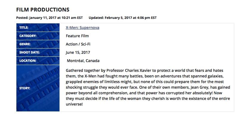 X-Men-Supernova-production-synopsis.jpeg