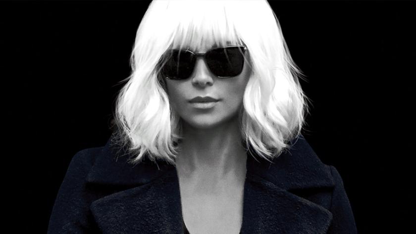 Charlize-Theron-Atomic-Blonde.jpg